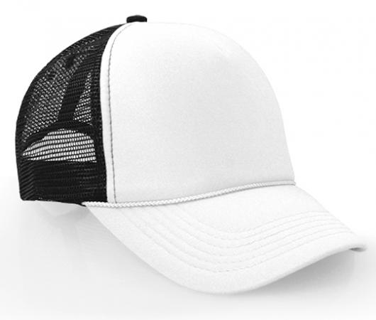 Casquette Trucker Classic 2 personnalisee